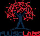 fuusiolabs165x150