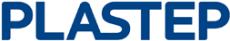 logo1_suuri